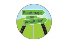 Roadmaps for Resolution