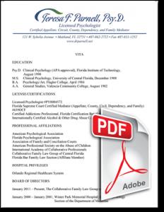 TFPVitae-pdf