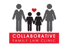 Free Divorce Clinic