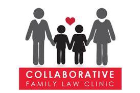 Free Divorce Clinic