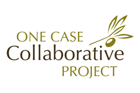 One Case Collaborative Project