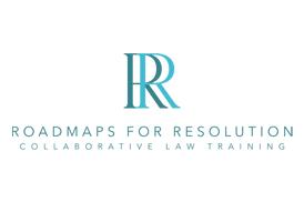 Roadmaps for Resolution